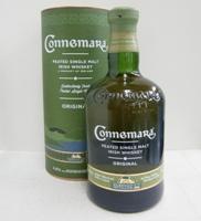 カネマラ シングルモルト 並行 40% 700ml アイリッシュウイスキー
