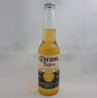 コロナ エクストラ 4.5% 355ml瓶×1ケース(24本)