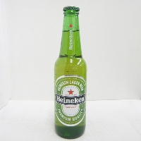 ハイネケン 330ml瓶
