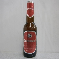 オーストリアビール サミクラウス ヘル 14% 330ml瓶