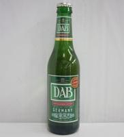ドイツビール ダブ オリジナル 5% 330ml 瓶