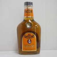 オールドグランダッド 80P 正規 40% 750ml バーボンウイスキー