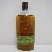 ブレット ライ 並行 45% 700ml バーボンウイスキー