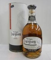 ワイルドターキー フォーギブン 正規 45.5% 750ml サントリー輸入品 バーボンウイスキー
