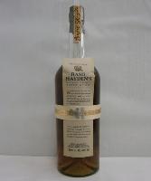 ベイゼル(ベーシル)ヘイデン 並行 40% 1000ml バーボンウイスキー