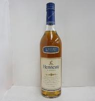 ヘネシー クラシック 40% 700ml