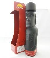 カペル ピスコ モアイボトル 並行 40% 700ml ブランデー
