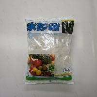 氷砂糖 クリスタル氷糖 1kg