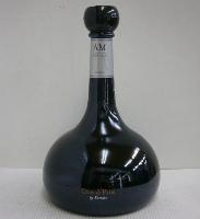ロマテ オールド&プラス アモンティリャード 正規 19% 500ml シェリー酒