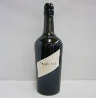 ロマテ ペドロヒメネス デュケサ 正規 17% 750ml シェリー酒