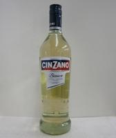 チンザノ ベルモット ビアンコ 正規 15% 750ml ヴェルモット