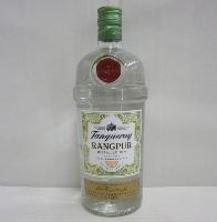タンカレー ラングプール 並行 41.3% 1000ml ジン