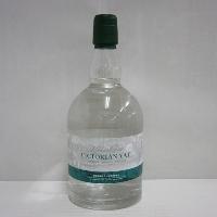 ビクトリアンバットジン KB 正規 47% 700ml キングスバリー オリジナルロンドンドライジン