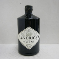 ヘンドリックスジン 44% 700ml