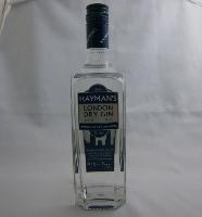 ヘイマン(ヘイマンズ)ロンドンドライジン 40% 700ml