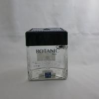ボタニック ジン 並行 40% 700ml