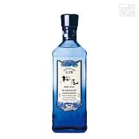 桜尾 ジン ハマゴウ Sakurao Gin HAMAGOU 47度 700ml