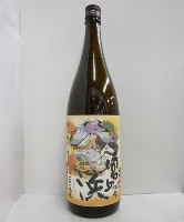 芋焼酎 宮ヶ浜 鹿児島限定 25% 1800ml