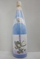 芋焼酎 紫(ゆかり)25 25% 1800ml