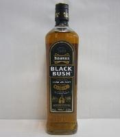 ブラックブッシュ 並行 40% 700ml アイリッシュウイスキー