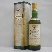 ウシュクベ リザーブ 並行 43% 700ml ブレンデッドスコッチウイスキー