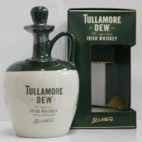 タラモアデュー ストーンジャグ 並行 40% 700ml アイリッシュウイスキー