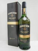 ジェムソン セレクトリザーブ 40% 700ml