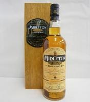 ミドルトン ヴェリーレア 2015 並行 40% 700ml アイリッシュウイスキー