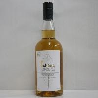 イチローズモルト&グレーン ホワイトラベル ワールド ブレンデッド ウイスキー 46% 700ml