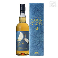 MOON GLOW Limited Edition 2019 43度 700ml