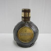 モーツァルト ブラックチョコレートリキュール 17% 500ml