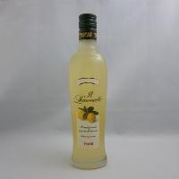 レモンチェッロ トスキ 28% 500ml