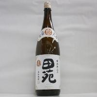 麦焼酎 田苑 25% 1800ml*1ケース(6本)