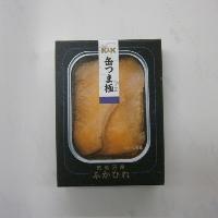K&K 缶つま 極 気仙沼産ふかひれ 100g*6個