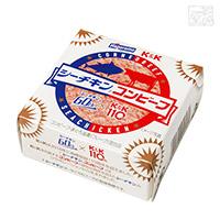 シーチキンコンビーフ 缶詰 K&K はごろもフーズ