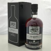 ラムネイション デメララ ソレラ NO.14 正規 40% 700ml ラム酒