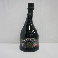 RLシールズ バルバドス10年 並行 46%700ml ラム酒