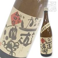長龍 純米酒 山田錦 遊遊酒楽 1800ml