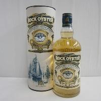 ロックオイスター ダグラスレイン 並行 46.8%700ml ブレンデッドモルトスコッチウイスキー