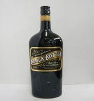 ブラックボトル ゴードングラハム 並行 40% 700ml ブレンデッドスコッチウイスキー
