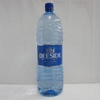 スコットランドの水 ディーサイド2L 水割りに!