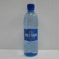 スコットランドの水 ディーサイド500ml 水割りに!