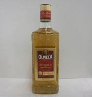 オルメカ レポサド 正規 40% 750ml テキーラ