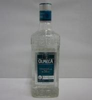 オルメカ ブランコ 正規 40% 750ml テキーラ