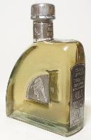 アハトロ レポサド ライトグリーンボトル 正規 40% 750ml テキーラ