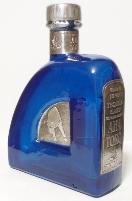 アハトロ ブランコ ブルーボトル 正規 40% 750ml テキーラ