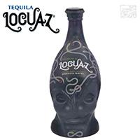 ロクア アネホ 正規 40度 750ml 陶器 テキーラ