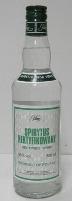 スピリタス 正規 96% 500ml