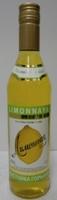 リモンナヤ 正規 40% 500ml レモンウォッカ
