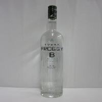 フロギーB フレンチウォッカ 40% 750ml